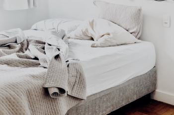 How to Take Proper Care of Bed Sheets